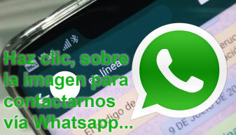 Whatsapp Innova
